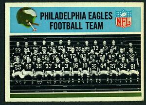 1966-131-PHILADELPHIA-EAGLES-EX-NM-FOOTBALL-TEAM-CARD