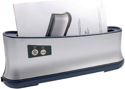 Marigold Document Thermal Binding Machine - Perfect Glue Thermal Binder Tb200