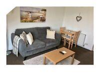 Lovely 1 bedroom property for sale