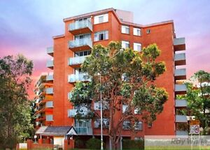 1 Separate Fully Furnished Room available for Indian couples rent 260$ Parramatta Parramatta Area Preview