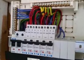 Fully qualified electrician 17th edition