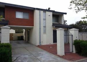 immediate room for rent Karawara South Perth Area Preview