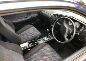 LOW KMS 155xxx auto$$$$