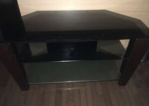 TV Stand*