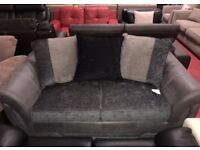 DFS Amelle large 2 seater sofa