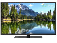 "Seiki SE48FO01UK 48"" Full HD 1080p TV ,Delivey available"