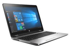 HP Probook G3 (Brand New)