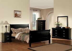 8PCS QUEEN SIZE BEDROOM SET ONLY $799 LOWEST PRICE