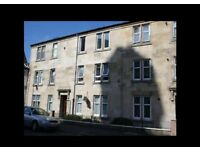 Excellent 2 Bed Flat in Paisley - Close to Uni, Train Stations
