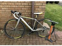 5475c64785e Carrera - Bikes, & Bicycles for Sale | Page 4/50 - Gumtree