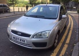 2007 FORD FOCUS 1. 8 TDCI ** ONLY £1350 **