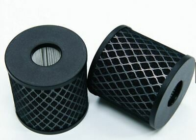 Roba Air Purifier Replaceable 3Step Filter Mini Air Purifier(1ea)