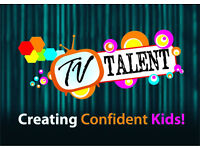 Part-time Drama Tutor for drama dance and singing Academy for kids aged 3 to 17