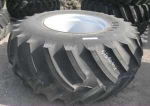 30.5L x 32 All Purpose Hi-Traction Lug Tires