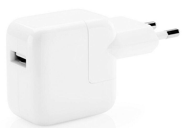 Micro USB 2.0 MHL zu HDMI Adapter Kabel Konverter für Smart Handy HD TV AC1387