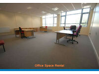 Leicester-Ross Walk (LE4) Office Space to Let