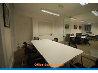 ( GRAYS INN ROAD - KINGS CROSS EUSTON -WC1X) Office Space to Let in West End - Central London