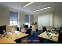( BROADWICK STREET - OXFORD CIRCUS -W1J) Office Space to Let in West End - Central London