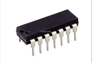 LM377N-Dual-2-watt-Audio-Amplifier-IC
