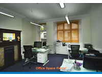 PROFESSIONAL OFFICE SPACE CHEAP RENT IN HOLBORN LONDON.