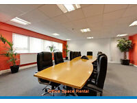 Co-Working * Anfield - L6 * Shared Offices WorkSpace - Liverpool