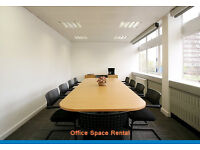 Co-Working * Regent Centre - NE3 * Shared Offices WorkSpace - Newcastle