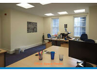 ** Greek Street - Oxford Circus (W1D) Office Space London to Let