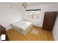 3 ROOMS AVAILABLE IN LEYTON