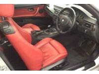BMW 325 M Sport FROM £36 PER WEEK!