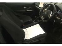 Volkswagen Scirocco FROM £51 PER WEEK!
