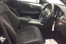 Mercedes-Benz E220 AMG Sport FROM £94 PER WEEK!