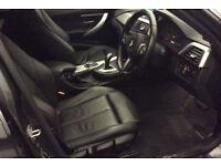 BMW 320 M Sport FROM £88 PER WEEK!