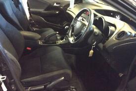 Honda Civic FROM £25 PER WEEK!