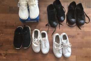 Brand name sneakers for sale