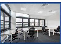 5 Desk serviced office to rent at Gateshead, Maingate Team Valley NE11 0NQ