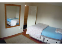 Room to let in 4 bed house £75 Per Week *** PRICE INCLUDES ALL BILLS **