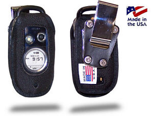 Casio-Gzone-Type-S-Turtleback-Heavy-Duty-Phone-Case