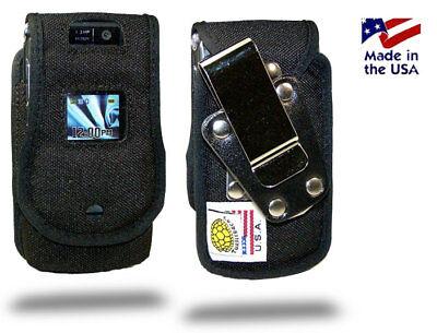 Occasion, Motorola V3XX RAZR Turtleback Heavy Duty Phone Case d'occasion  Expédié en Belgium