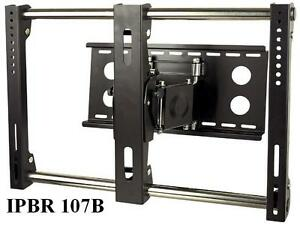 lcd  led tv wall mounts special