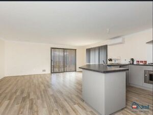 PET FRIENDLY RENTAL 4x2 Baldivis Rockingham Area Preview