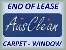 End of Lease Cleaning , Bond Cleaning ,house cleaning Parramatta Parramatta Area Preview