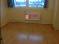 2 Bedroom in E1, Coventry Road, Bethnal Green