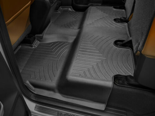 weathertech digitalfit free fit mat liners cocoa duty molded shipping custom extreme floor exact mats