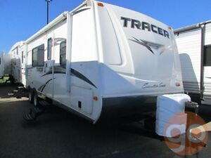 2013 Prime Time TRACER 2900BHS