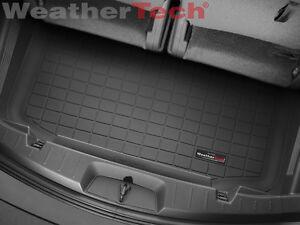 Weathertech Cargo Liner Trunk Mat Ford Explorer Small 2011