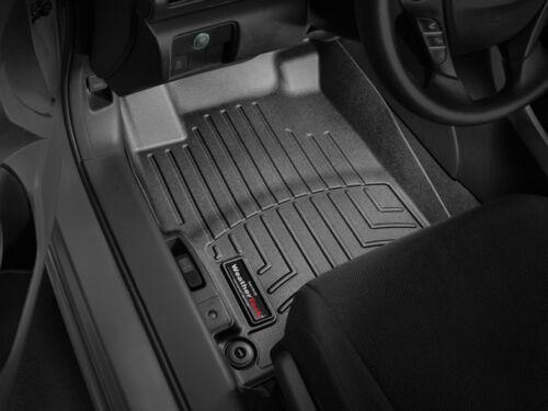 Automotive Floor Mats >> WeatherTech Floor Mat FloorLiner for Honda Accord Sedan ...