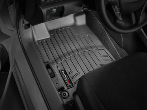New Honda Accord 2016 >> WeatherTech Floor Mat FloorLiner for Honda Accord Sedan