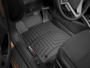Tapis d auto weather tech pour hyundai veloster 2013
