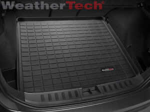 Weathertech floor mats bmw x1 - Amp Accessories Gt Car Amp Truck Parts Gt Interior Gt Floor Mats Amp Carpets