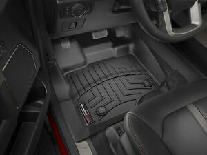Floor Liners London Ontario image 1